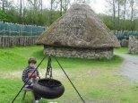 Irish-National-Heritage-1