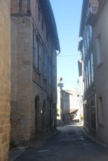Lautrec - blog-travel.voyage