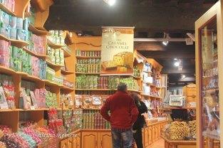 Carcassonne blog-travel.voyage