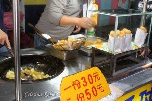 Taïwan blog-travel.voyage