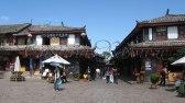 Lijiang-5