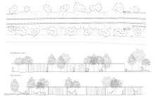 Train Station_Floorplan