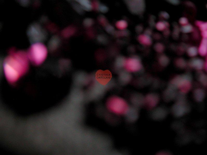 Fragmenti, Viola, 1, dettaglio