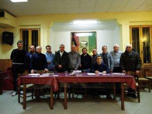 Pesaromemolab, incontri sul territorio