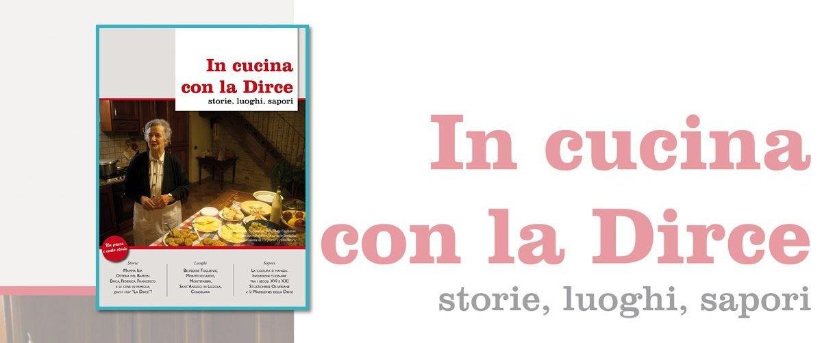 In cucina con laDirce - Sfoglia online la rivista