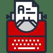 Cristina Ortolani | Scrittura testi web e carta stampata