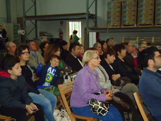 Promemoria-2014-Vetrotec-(3)