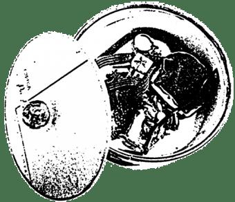 Mnemosine - newsletter