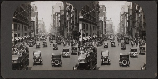 cristinaarce_cristinaphotography_5th_avenue_scene_from_robert_dennis_collection_of_stereoscopic_views