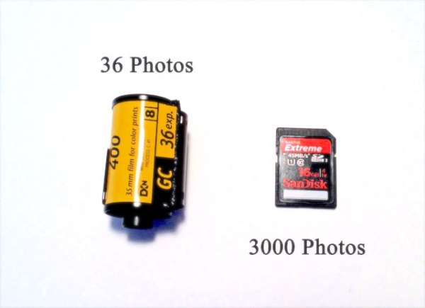 cristinaarce_cristinaphotography_photography_film_memory_card