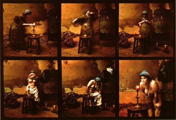 cristinaarce_biography_master_photographer_saudek10