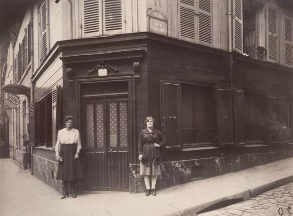 cristinaarce_biography_master_photographer_atget14