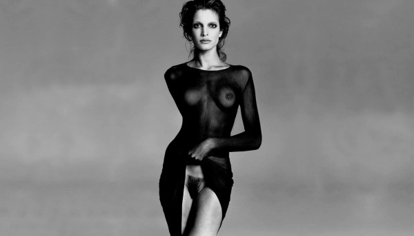 cristinaarce_biography_master_photographer_avedon07_stephanie_seymour