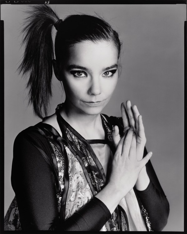 cristinaarce_biography_master_photographer_avedon15_bjork