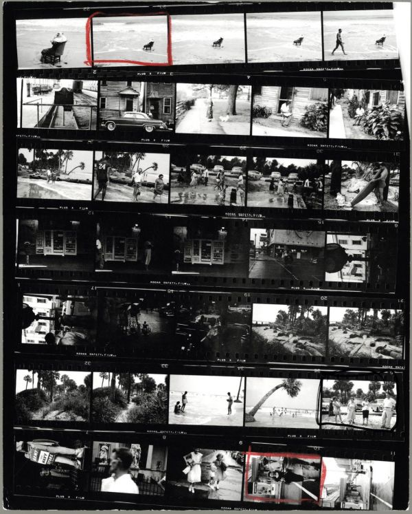 cristinaarce_biography_master_photographer_frank18_contact_sheet_the_americans_03