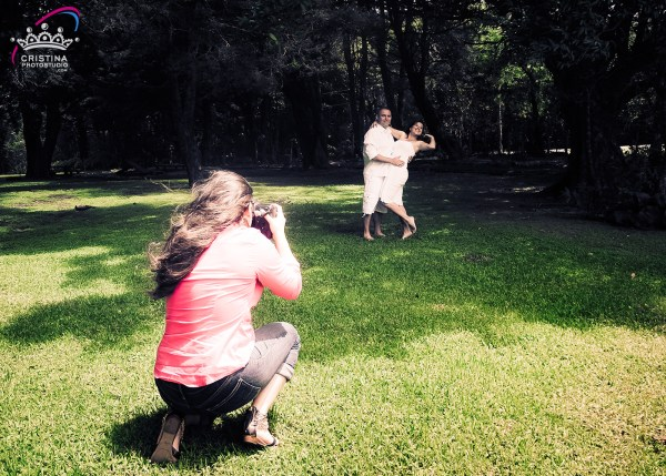 behind_scenes_engagement_photography_taty01