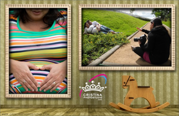 behind_scenes_maternity_session_iva01