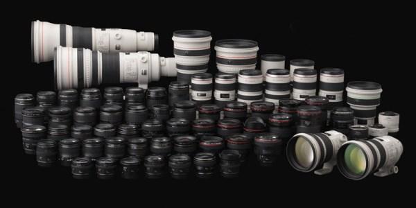 cristinaarce_lentes_objetivos_variedad_lens_collection