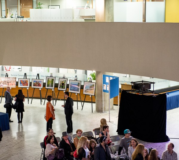 cristinaarce_cristinaphotography_toronto_cityhall_exhibition_hispanic_03