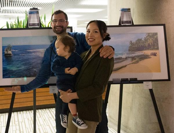 cristinaarce_cristinaphotography_toronto_cityhall_exhibition_hispanic_20