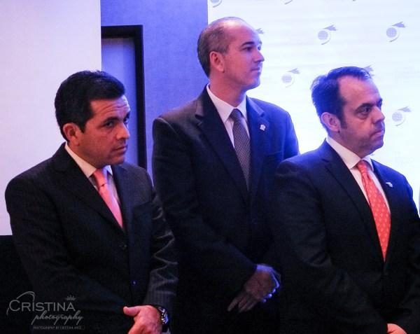 cristinaphotography_cristinaarce_event_photographer_visit_costarica_president_toronto_16