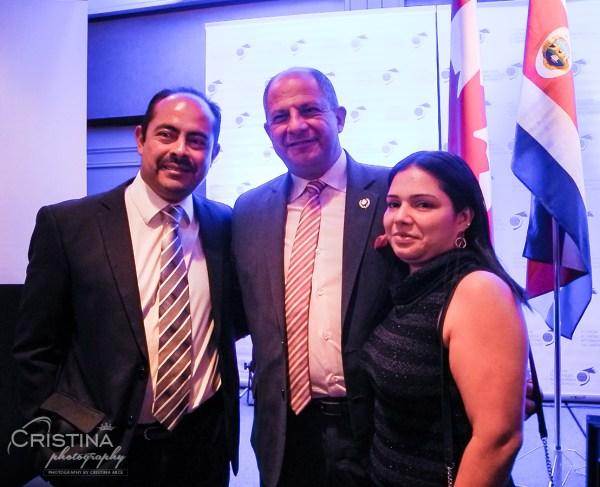 cristinaphotography_cristinaarce_event_photographer_visit_costarica_president_toronto_23