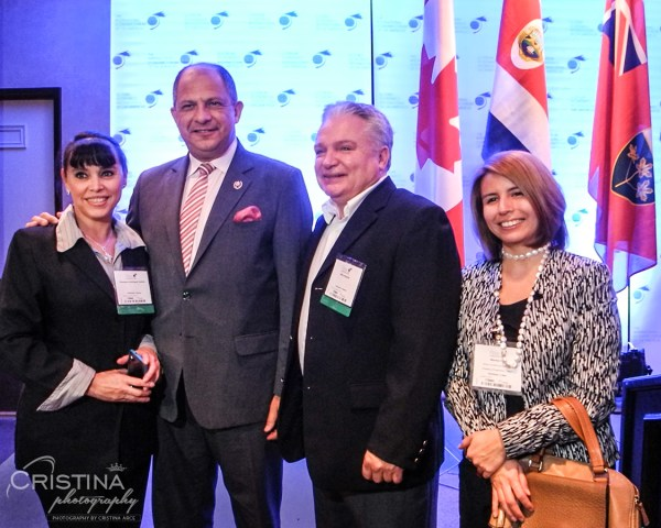cristinaphotography_cristinaarce_event_photographer_visit_costarica_president_toronto_27