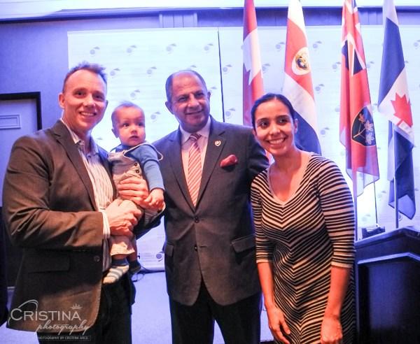 cristinaphotography_cristinaarce_event_photographer_visit_costarica_president_toronto_32