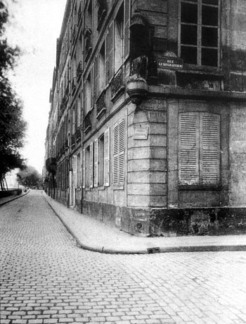 cristinaarce_biography_master_photographer_atget02