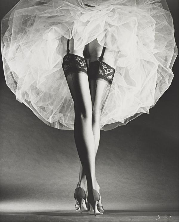 cristinaarce_biography_master_photographer_horst02
