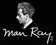 cristinaarce_biography_master_photographer_man_ray01