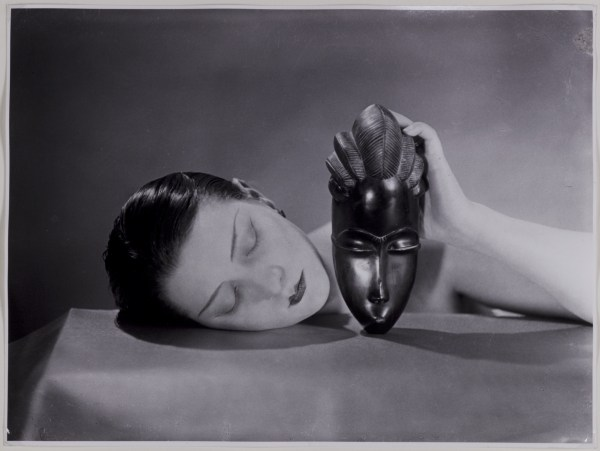 cristinaarce_biography_master_photographer_man_ray08