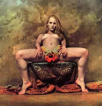 cristinaarce_biography_master_photographer_saudek04