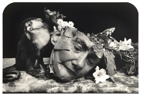 cristinaarce_biography_master_photographer_witkin05