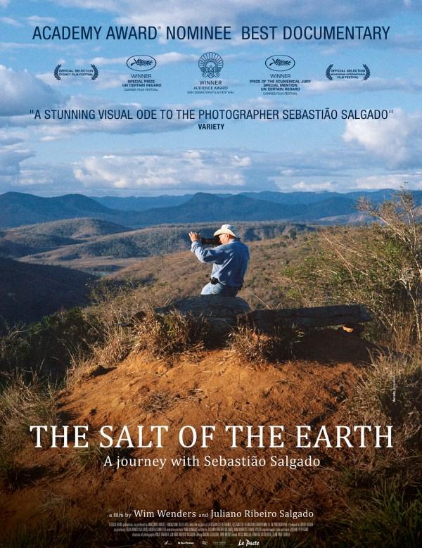 cristinaphotography_cristinaarce_sebastiao_salgado_salt_of_the_earth_poster