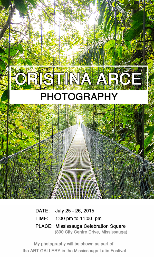 cristinaarce_cristinaphotography_photo_exhibition_mississauga_canada