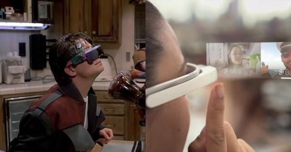 back_to_the_future_05