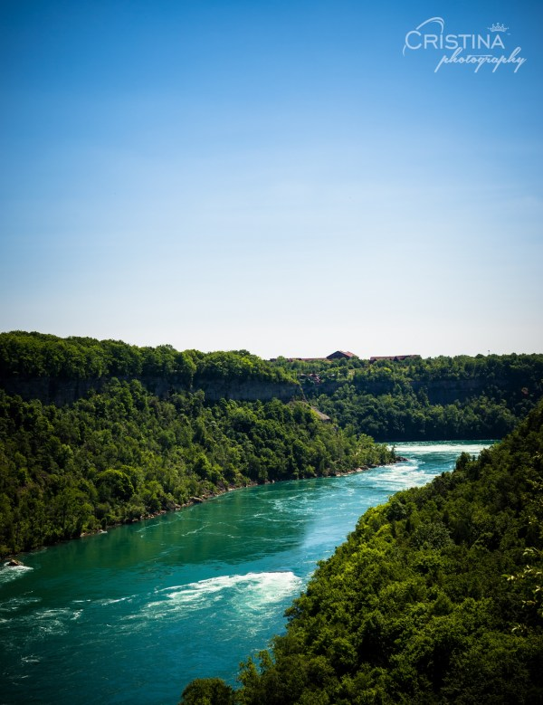 cristinaphotography_cristinaarce_travel_photographer_niagara_glen_nature_reserve_01