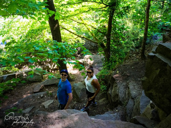 cristinaphotography_cristinaarce_travel_photographer_niagara_glen_nature_reserve_09
