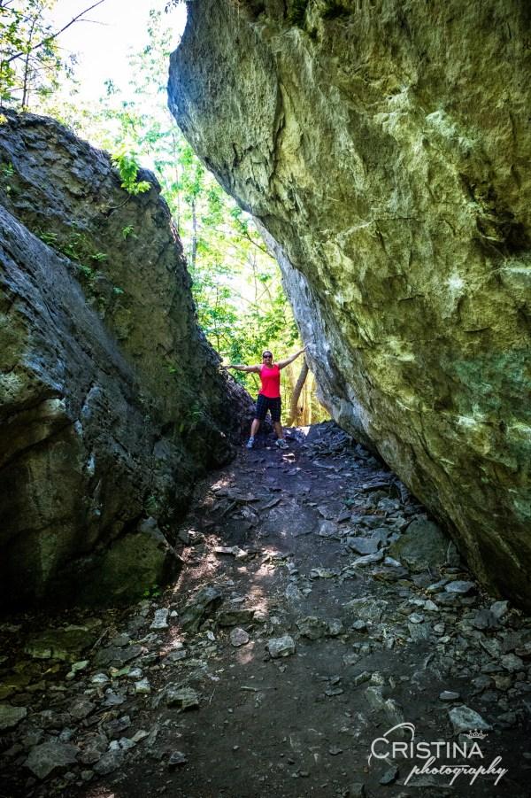 cristinaphotography_cristinaarce_travel_photographer_niagara_glen_nature_reserve_16
