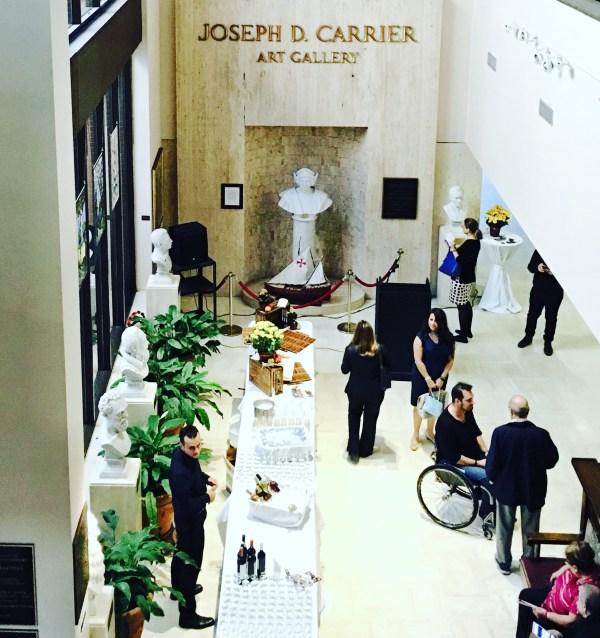 cristinaarce_photography_exhibition_invitation_joseph_carrier_art_gallery_2016_01