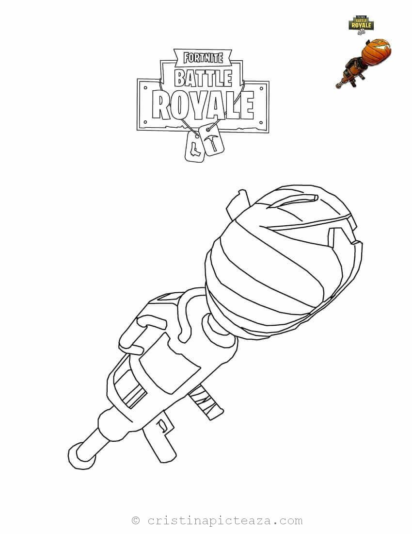 Fise De Colorat Cu Brawl Stars Coloring Pages Coloring And Drawing
