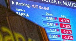 Resultado de imagen de sentencia bankia