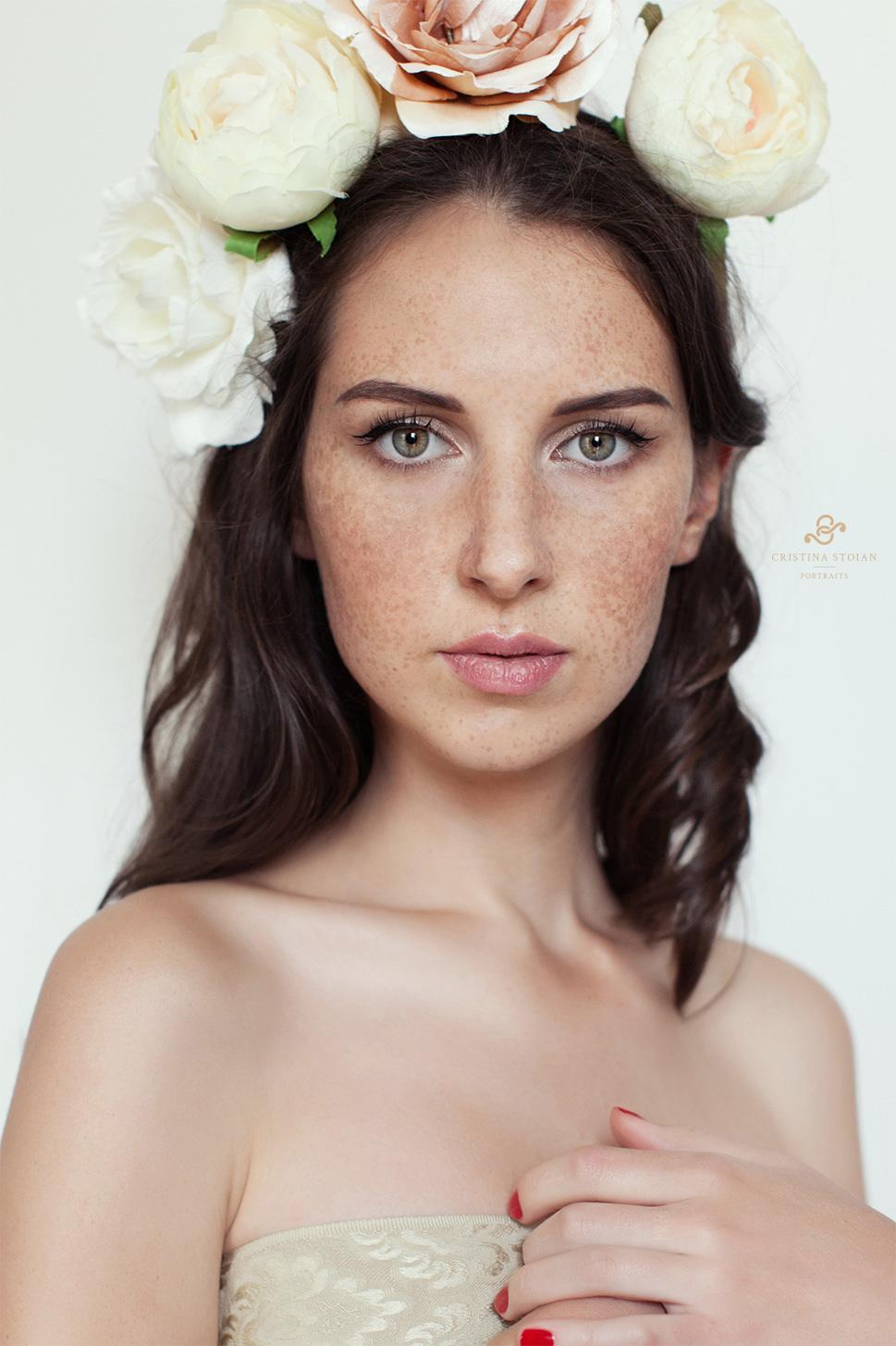 Cristina-Stoian-Portrait-Photographer 22