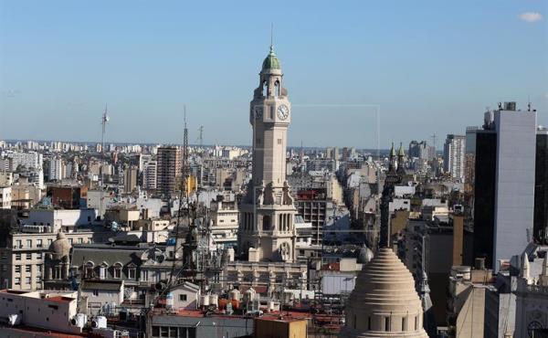 imagen 1 2 - El mercado inmobiliario argentino se reactiva ante políticas favorables