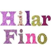 hilar fino - Community Manager