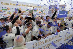Cupa Rugby Timisoara