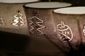 candele-tematice-handmade-sister