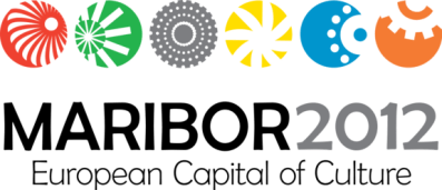 576px-maribor_european_capital_of_culture_2012_logo-svg_