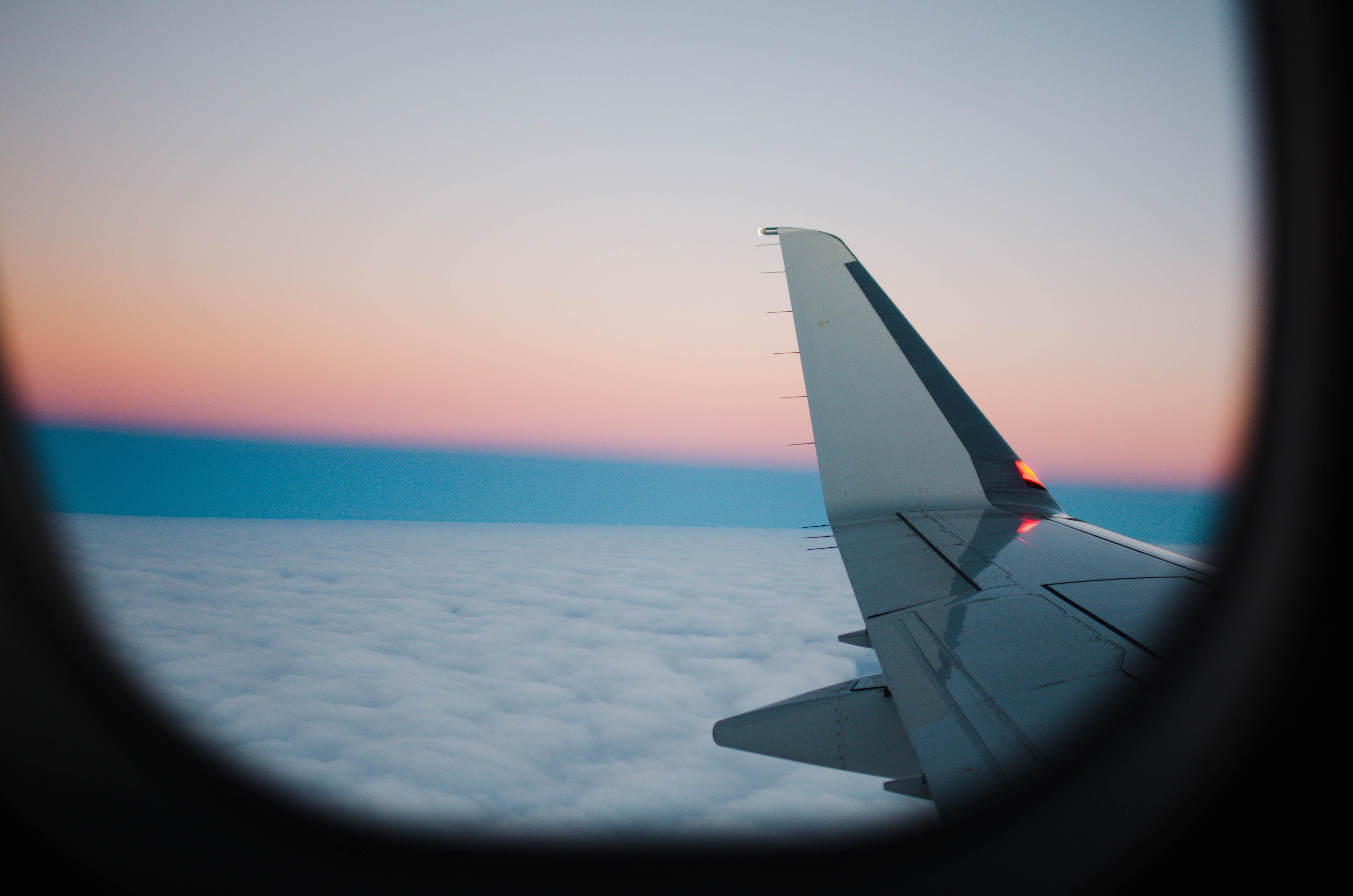 39,000 feet